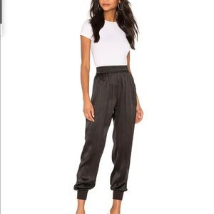 Cami NYC Women's Black The Sadie Pant